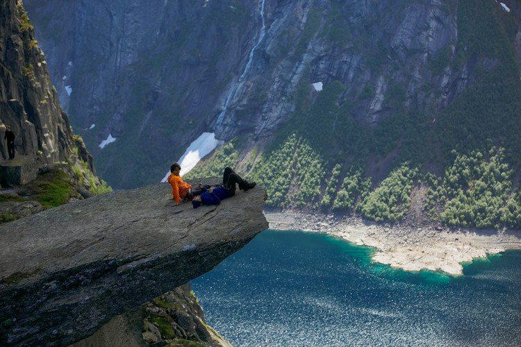 top-fjord-rui-oitoo-fitness