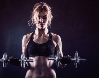 fitness, personal trainer, weight training, gym london, injury rehab,