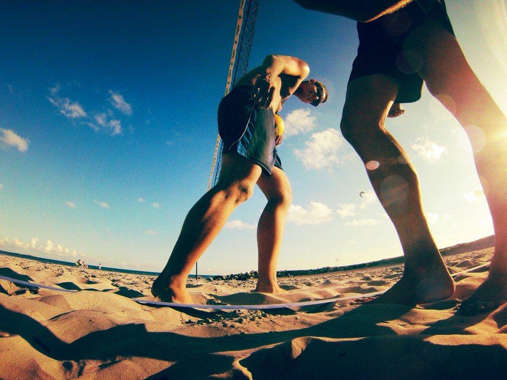 picjumbo.com_Beach_javi_Sempere_Sildeer